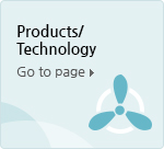 Produts/Technology Go to page