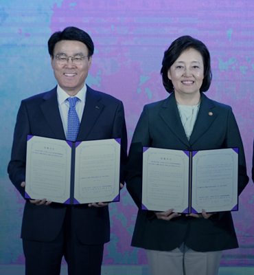 POSCO's Venture Platform, <br>an Ambitious Growth Strategy for the Fu.. IMAGE
